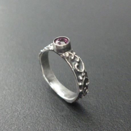 ring13-3sq800