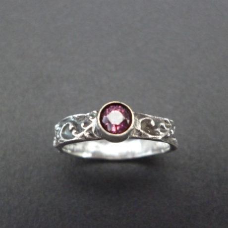 ring13-5sq800