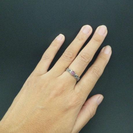 ring13-7sq800