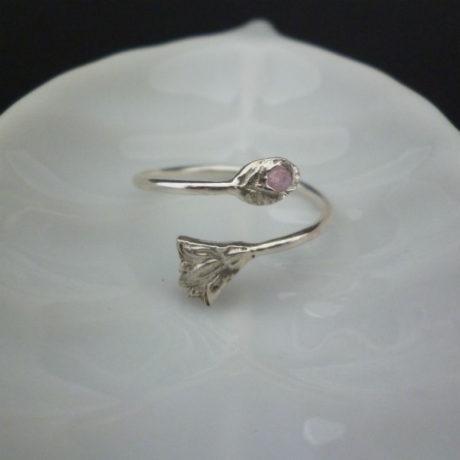 ring14-4sq800