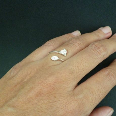 ring14-6newsq800