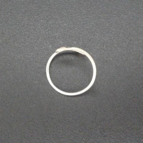 ring15-6sq800