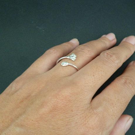 ring16-4sq800