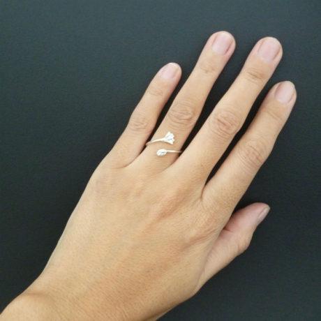 ring16-5sq800