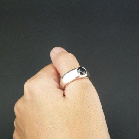 ring7-10sq800