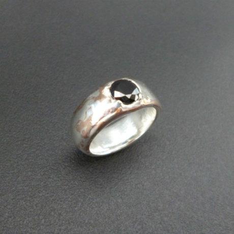 ring7-1sq800