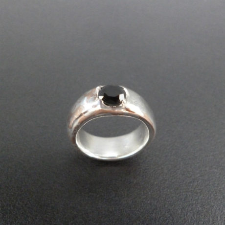 ring7-2sq800