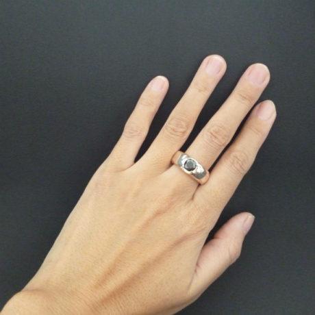 ring7-8sq800