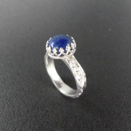 ring9-1sq800