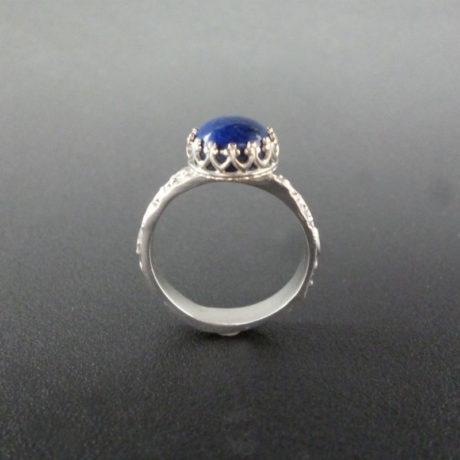 ring9-3sq800