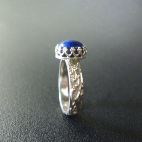ring9-4sq800