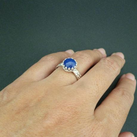 ring9-6sq800