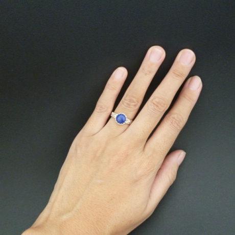 ring9-7sq800