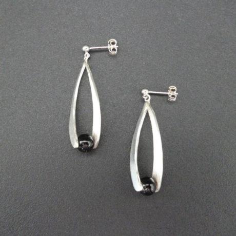 earring10-5sq800