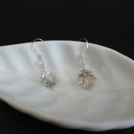 earring3-1sq800