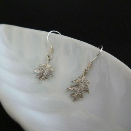 earring3-2sq800