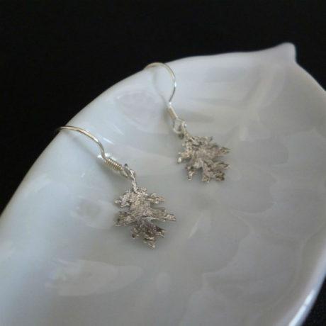 earring3-3sq800