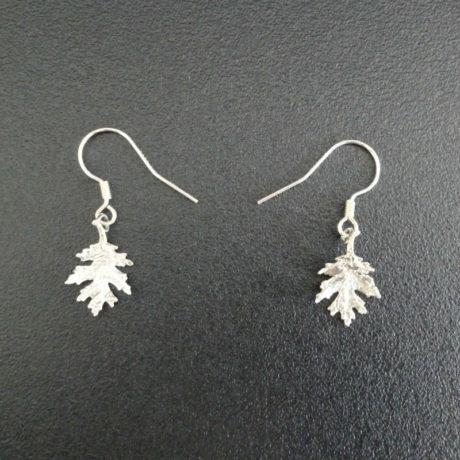 earring3-4sq800
