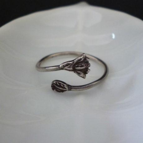 ring20-3sq800