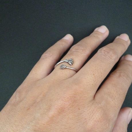 ring20-4s800