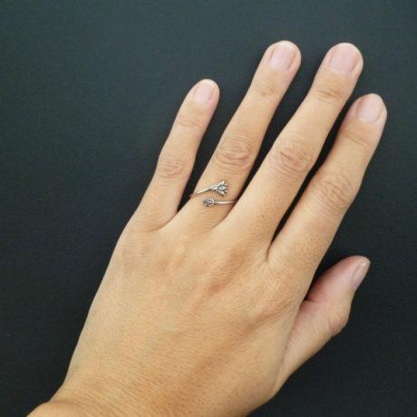 ring20-5sq800