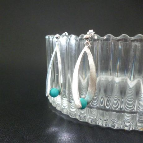 earring11-1sq800