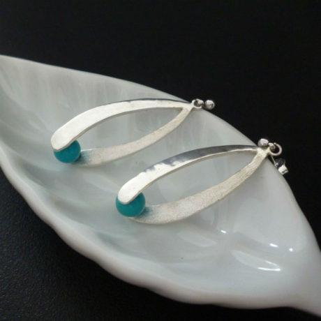 earring11-4sq800