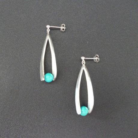 earring11-5sq800
