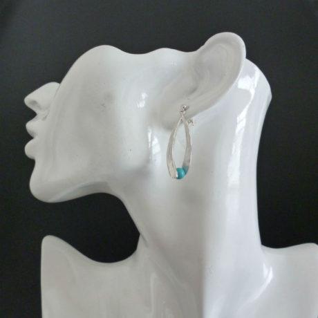earring11-6sq800