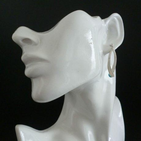 earring11-7sq800