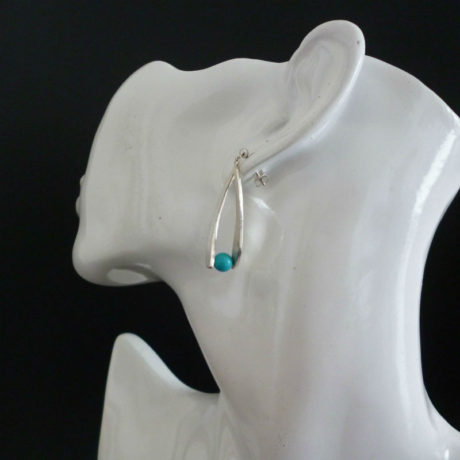 earring11-8sq800