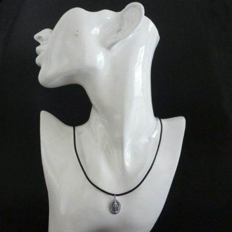 neck20-1sq800