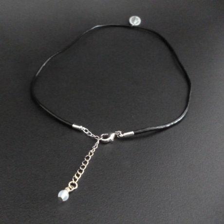 neck20-9sq800