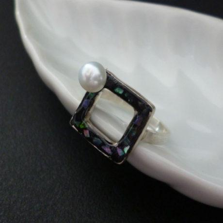 ring23-2sq800