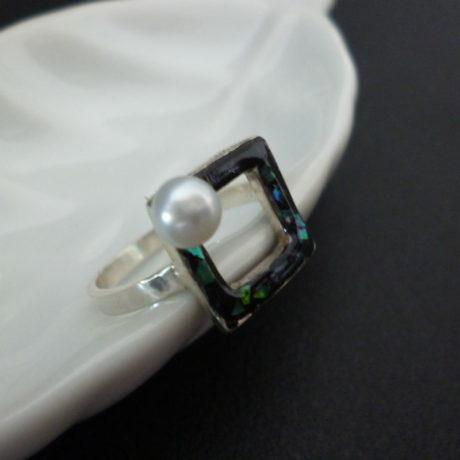 ring23-3sq800