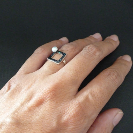 ring23-6sq800