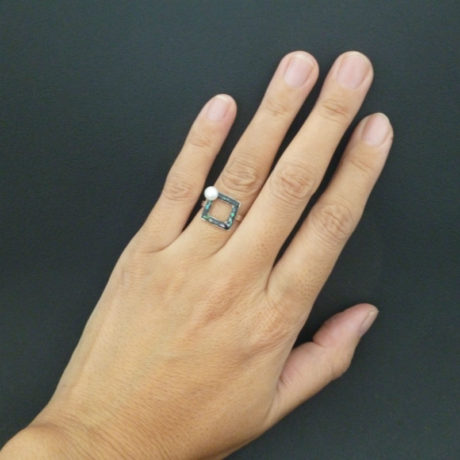 ring23-7sq800