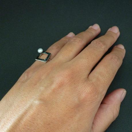 ring23-8sq800