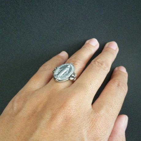 ring-1-t1sqR800