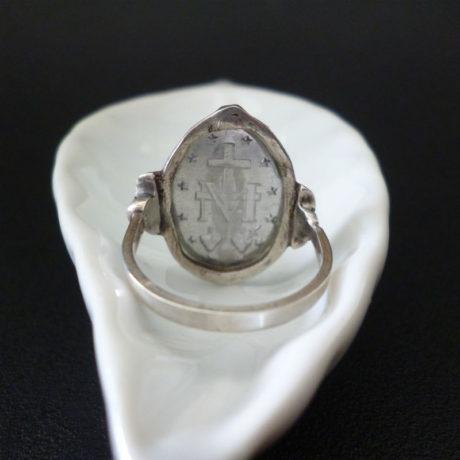 ring1-b1sq800