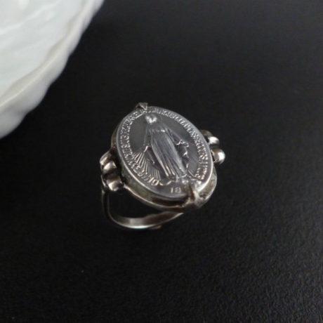 ring1-h2sq800