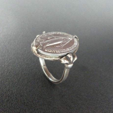 ring1-m1sq800