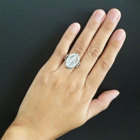 ring1-t3sq800