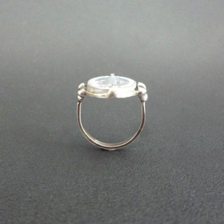 ring1-y2sq800