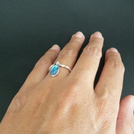 ring2-11sq800