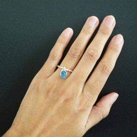 ring2-12sq800