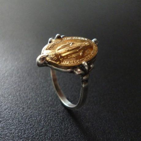 ring3-3sq800