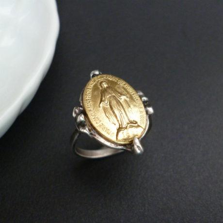 ring3-4sq800