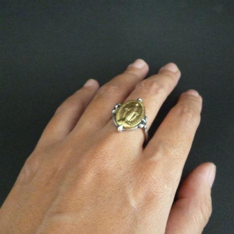 ring3-5sq800