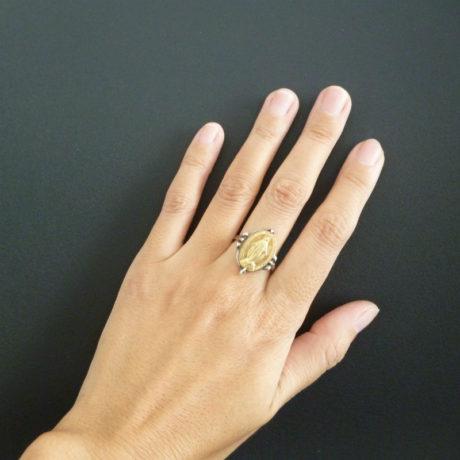 ring3-6sq800